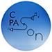 CPA-SON