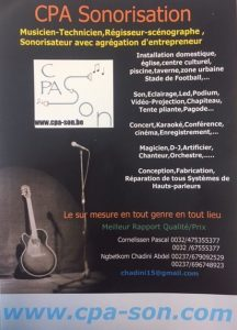 flyer-cpa-sonorisation